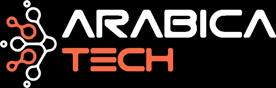 Arabica Tech JSC